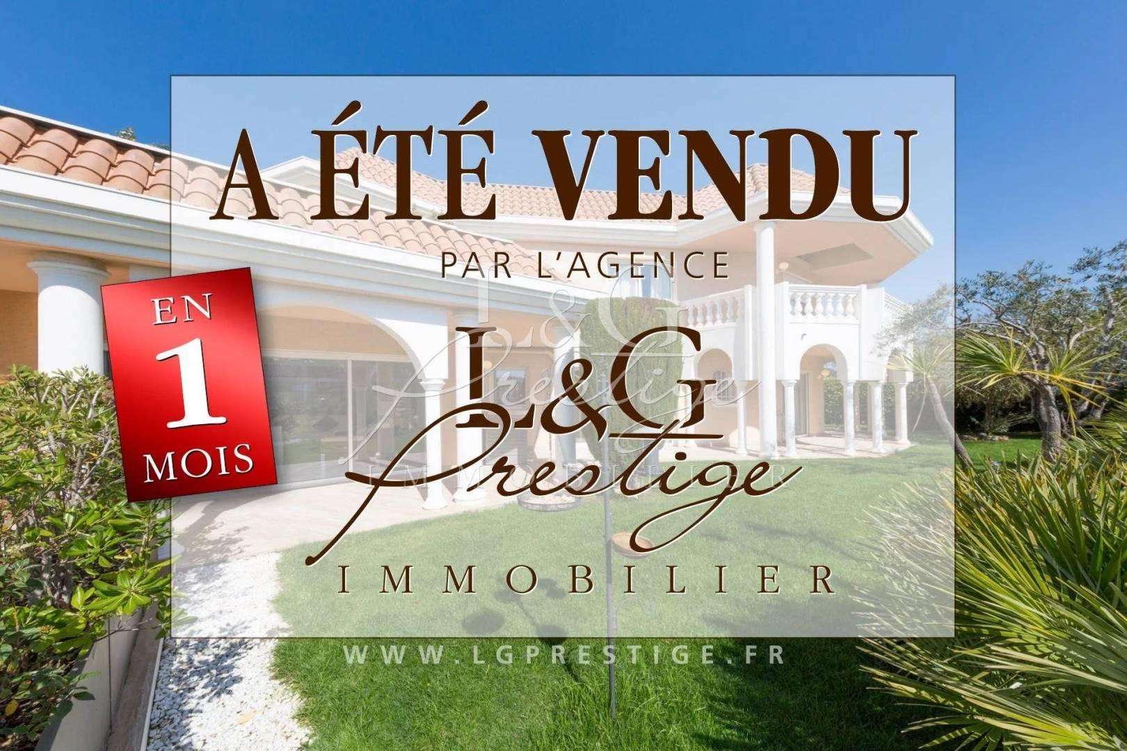 1 15 Mandelieu-la-Napoule